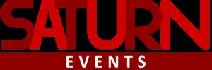 Saturn Events_Transparent Logo