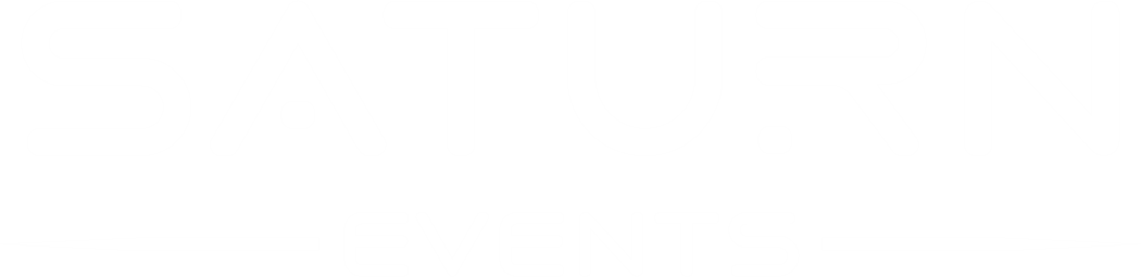 Saturn Events – Wedding Planner | Event Planner